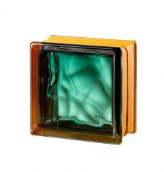 Mini Vegan Emerald