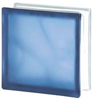 Blue 1919/8 Wave Sahara 1S üvegtégla