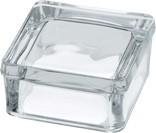 B1111/6 Clearview járható üvegtégla