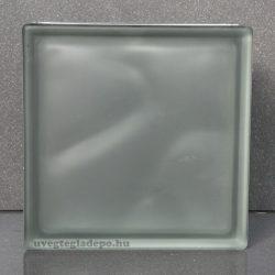 Grey 1919/8 Wave Sahara 2S üvegtégla