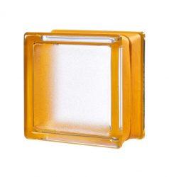 Mini Apricot üvegtégla