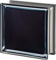 Mendini Black 100 Q19 T met üvegtégla