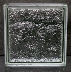 Clear 1919/5 Cortina üvegtégla