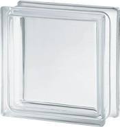 Clear 1919/8 Clearview Energy Saving - Hőszigetelt üvegtégla 1,1 K értékű