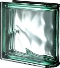 Pegasus Green Ter Linear O Met üvegtégla