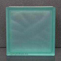 Turquoise 1919/8 Wave Sahara 2S