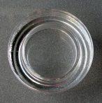 B R11/6 Clearview járható üvegtégla