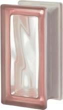 Pegasus Pink R09 O Sat 1 Side üvegtégla