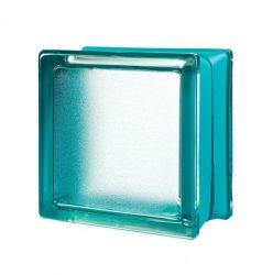 Mini Mint üvegtégla
