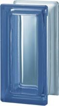 Pegasus Blue R09 T üvegtégla