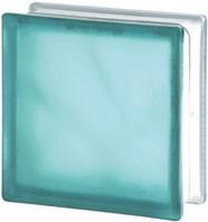 Turquoise 1919/8 Wave sahara 1S üvegtégla
