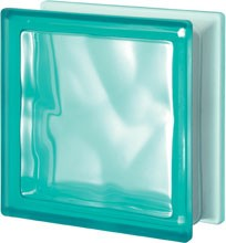 Pegasus Turquoise Q19 O Sat 1 Side