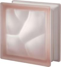 Pegasus Pink Q19 O Sat üvegtégla