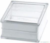 BG 1919/10 Clearview vízszintes beépítésű járható üvegtégla