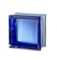 Mini Futuristic Blue