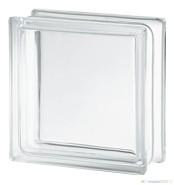 CLEAR 884 CLARITY (CLEARVIEW) üvegtégla