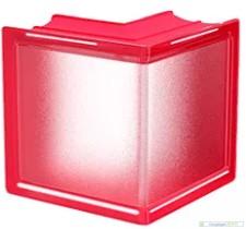Mini Cherry Corner EC sarok üvegtégla