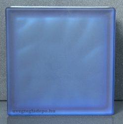Blue 1919/8 Wave Sahara 2S üvegtégla
