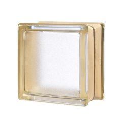 Mini Vanilla üvegtégla