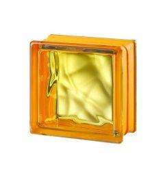 Mini Vegan Yellow