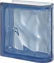 Pegasus Blue Ter Linear O lezáró üvegtégla