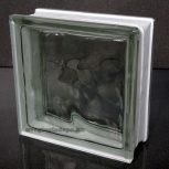 TECHNOLOGY - hőszigetelt üvegtéglák