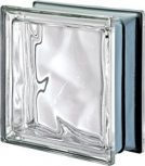 PEGASUS színtelen üvegtéglák